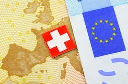 Die Personenfreizügigkeit hat im Umfeld der Finanzkrise der letzten Jahre insgesamt zur Stabilisierung der Schweizer Wirtschaft beigetragen. | Avenir Suisse