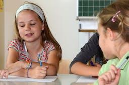 Der Lehrplan 21 hätte ein «Ideenlabor» schaffen können   Avenir Suisse