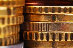 La regolamentazione della piazza finanziaria è aumentata parecchio negli ultimi anni | avenir suisse